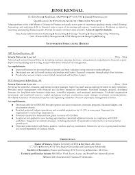 resume sample for data entry operator risk analyst sample resume sioncoltd com collection of solutions risk analyst sample resume on reference