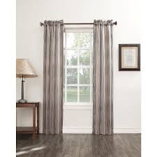 Boys Room Curtains Blind U0026 Curtain Wonderful Kohls Drapes For Window Decor Idea