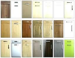 Kitchen Cabinet Door Fronts Cabinet Door Ikea Istanbulklimaservisleri Club