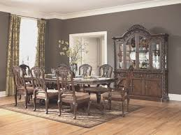 Hayley Dining Room Set Ashley North Shore Dining Table Call North Shore Bedroom Set