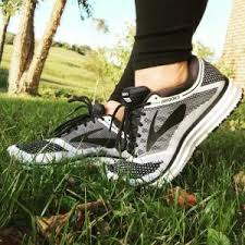 how do i find best black friday online deals for runnung shoes brooks running shoes and apparel brooks running com