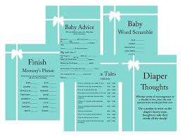 Free Baby Shower Scramble Games - the 25 best free baby shower games ideas on pinterest easy baby