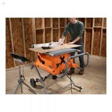 Ridgid Table Saw Review Best 25 Best Portable Table Saw Ideas On Pinterest Diy Lego
