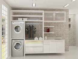 Storage For Laundry Room by Laundry Room Storage Cabinets Best Laundry Room Ideas Decor