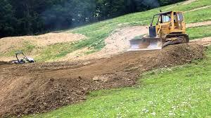 backyard mx track designs home design