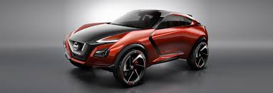 nissan juke red 2017 nissan juke price specs and release date carwow