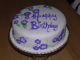 birthday cake delivery flower birthday cake flower birthday cake ideas flower