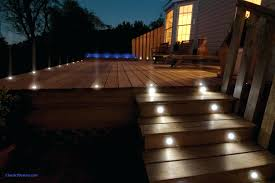 Backyard Solar Lighting Ideas Backyard Lights Outside Solar Lights Review Outside Lights