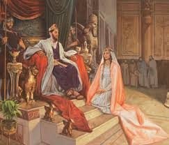 queen esther saves jehovah u0027s people