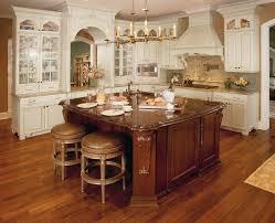 houzz kitchens with islands houzz traditional kitchen islands houzz kitchens tuscan houzz