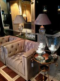 fresh side table lamps for living room decorations ideas inspiring