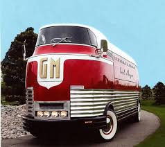 11 best recreational vehicles images on pinterest vintage