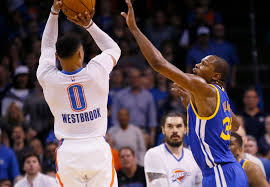warriors beat thunder in kevin durant u0027s emotional dramatic homecoming