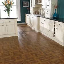 vinyl sheet flooring for sale cheapcheap vinyl flooring for
