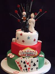 download las vegas wedding cakes wedding corners