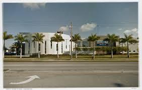Maps Google Com Miami by Miami U2013 Revisiting U201cthe Shining U201d U2013 Google Maps Redux Art