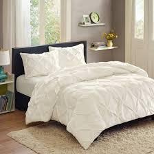 Cheap Queen Comforter Clearance 5 Pc Bedroom Set Cheap Queen Sets King Size Comforter Clearance
