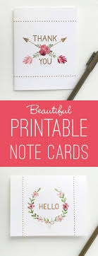 best 25 business thank you notes ideas on thanks note