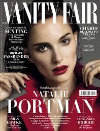 New Vanity Fair Cover Vanity Fair Italia U2013 Natalie Portman Com