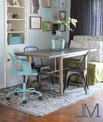 kid friendly dining room blogbyemy com
