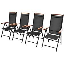 chaises pliables chaises pliables chaise pliable design matelasse with
