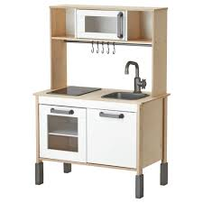 Pretend Kitchen Furniture Kids U0027 Toys Ikea