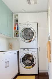 laundry room laundry room storage cabinets design laundry room