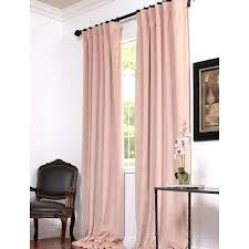Pink And Gold Curtains Gold Curtains Teawing Co