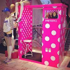 Victoria Secret Bedroom Theme Victoria U0027s Secret Theme Party Rentals In Ny U0026 Nj Centerpiece