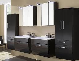 badezimmer set günstig günstige badmöbel set herrlich badmöbel günstiger günstige set