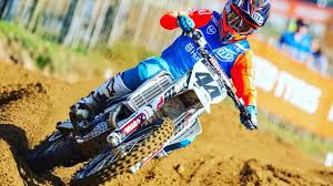 motocross races this weekend british championship motocross race my weekend youtube