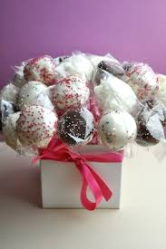 cake pop bouquet sugar bliss cake boutique home page
