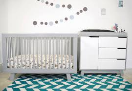 chambre bebe moderne awesome decoration chambre bebe moderne images lalawgroup us