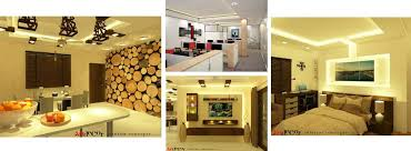 home interior products decor interior designers interior products home