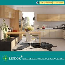 Low Price Kitchen Cabinets Commercial Kitchen Cabinet Commercial Kitchen Cabinet Suppliers
