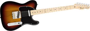 buying guide how to choose a fender telecaster the hub