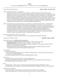 Office Assistant Resume Example by Professional Resume Samples Resume Prime