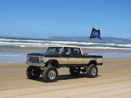 1979 Ford Truck Mudding - stolen 1979 f 350 crew cab whittier ca ford truck enthusiasts