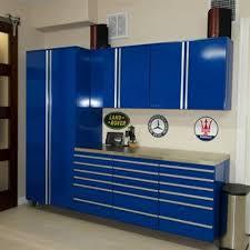Garage Cabinets Cost Vault Custom Garage Design Garage Cabinets Custom Garage