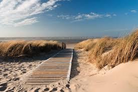 deco chambre homme idee deco chambre homme 12 tableau mural plexi chemin des dunes