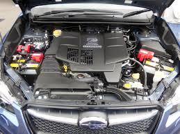 subaru sti 2016 engine file the engine room of subaru impreza sport hybrid 2 0i s
