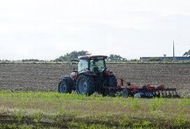 chambre d agriculture creuse vincent cailliez climatologue de la chambre d agriculture de la