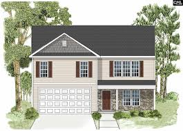 shaw afb housing floor plans 725 chariot way 270 hopkins sc 29061 estimate and home