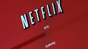 Seeking Netflix Vodacom Seeking To Bring Netflix To South Africa