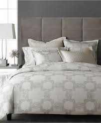 Hotel Bedding Collection Sets Hotel Collection Finest Silver Leaf Bedding Collection Created