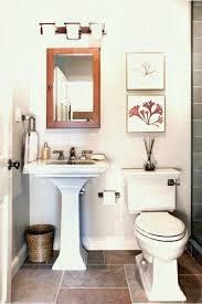 bathroom decorating ideas 2014 bathroom decorating ideas budget archives tiny bathroom ideas