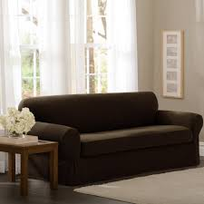 Rooms To Go Sofa Reviews by Furniture Denim Sofa Slipcover High Quality Slipcovers
