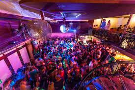Das Wohnzimmer Bar Wiesbaden Studentenleben U2013 Ausgehen In Mainz Und Wiesbaden Iamstudent
