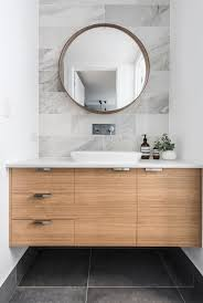 Wood Floor In Powder Room - best 25 light wood flooring ideas on pinterest wood flooring