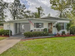 jacksonville real estate jacksonville fl homes for sale zillow